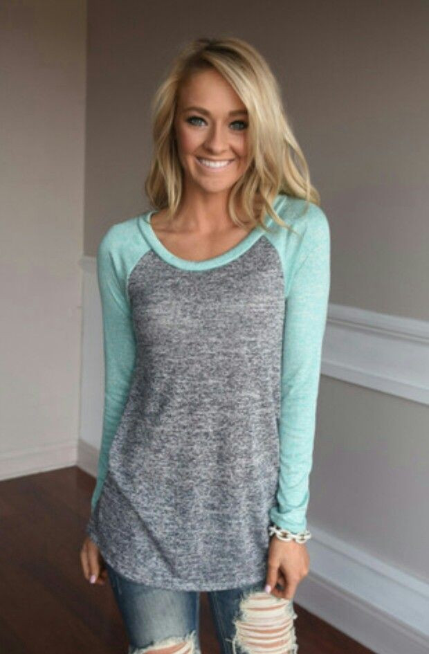 Just Because top Mint https://www.thepulseboutique.com/products/just-because-top-mint