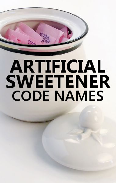 17 Best images about Sweeteners & Sugar, The Good, Bad and Ugly! on Pinterest | Heart disease ...