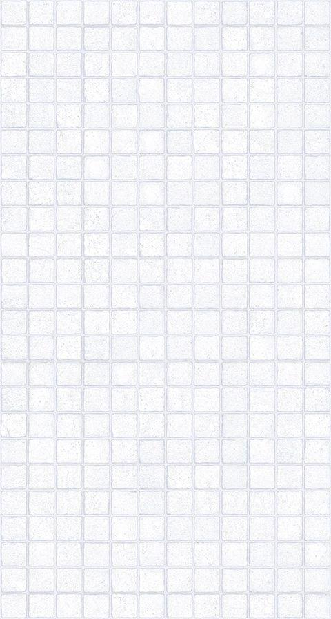 Venecita FORMATO: 32 X 60 CM