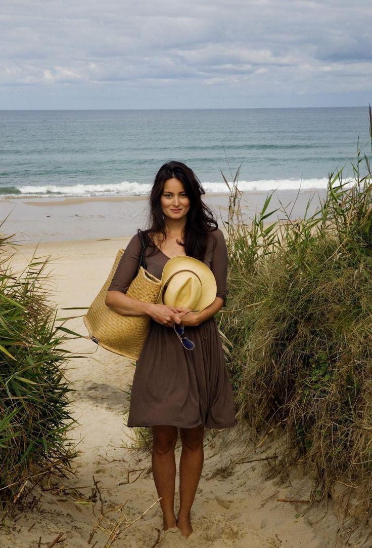 199 best mimi thorisson images on pinterest mimi for Mimi thorisson family