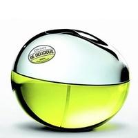 DKNY Be Delicious Eau de Parfum 50 ml