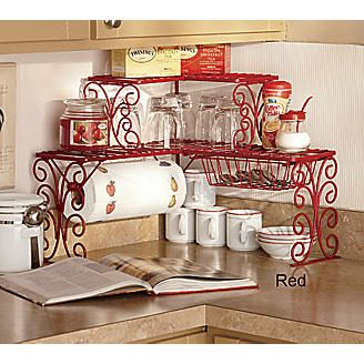 17 Best Images About Kitchen Islands Amp Storage On