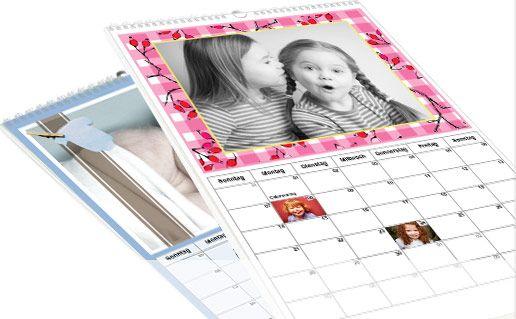 ber ideen zu fotokalender gestalten auf pinterest. Black Bedroom Furniture Sets. Home Design Ideas