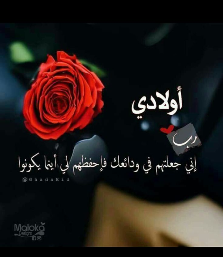 Pin By Nona On إسلامي Arabic Quotes Islamic Pictures Baby Education
