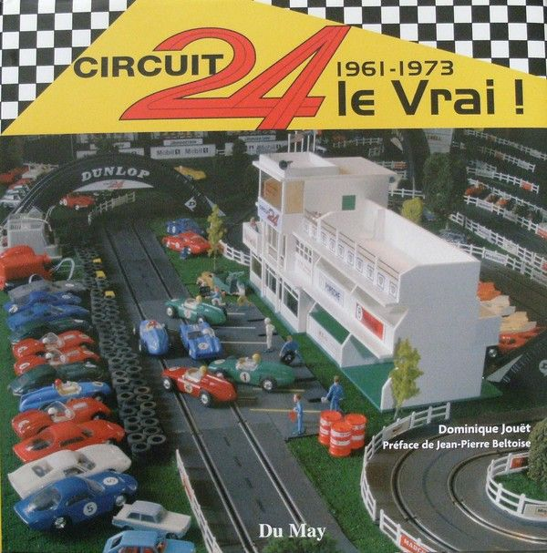 4457 Best Scalextric Images On Pinterest