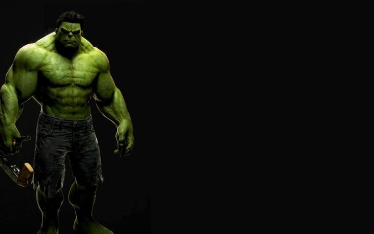 Hulk Wallpaper Apple HD Wallpaper × Wallpaper Hulk