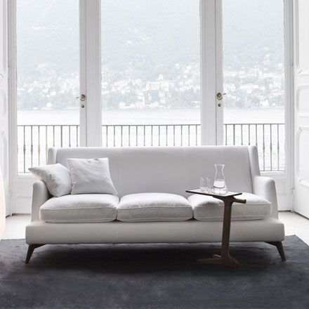 26 Best The Catalog Sofa Collection Images On Pinterest