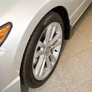 International student car insurance tips