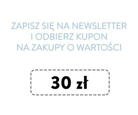 Zapraszamy do zapisów na nasz newsletter i otrzymuj informacje o najnowszych promocjach i nowościach w naszych salonach oraz sklepie online! I co najważniejsze - odbierz rabat o wartości 30 zł na pierwsze zakupy w internetowym sklepie PUCCINI!  http://bit.ly/1VUzozw