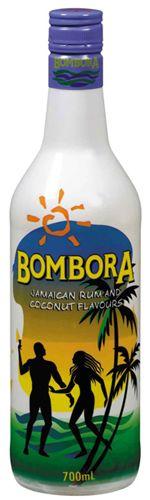 Liquor Mart provides Bombora Coconut Liqueur 13.9% 700ml at just NZD11.99.