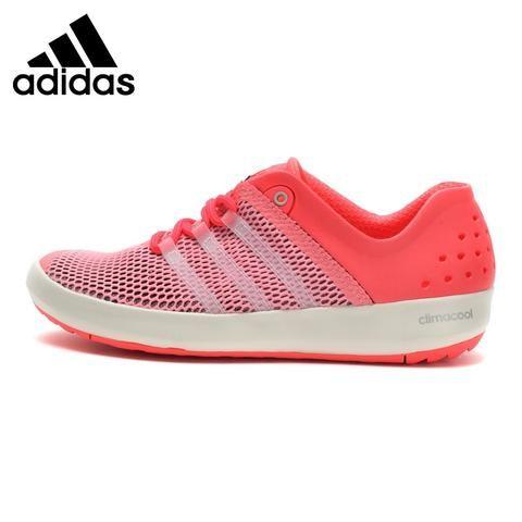 Original Adidas  Women's  Aqua Shoes Sneakers