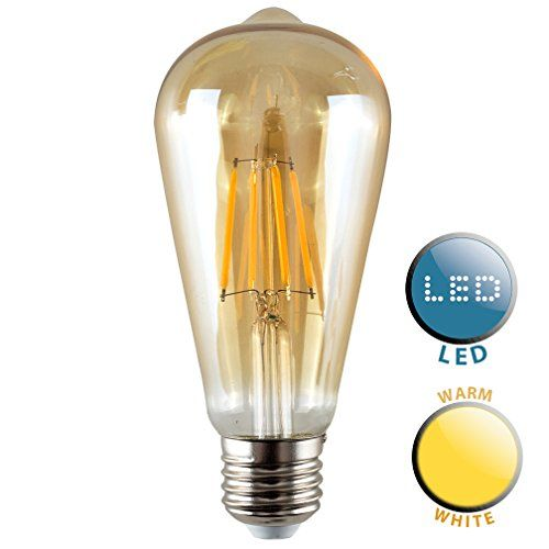 Vintage Style LED Technology 4w ES E27 Unique Designer St... https://www.amazon.co.uk/dp/B0185PSRX8/ref=cm_sw_r_pi_dp_x_oA0.yb5R3H1P4