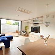 青壁紙/グレー好き/KOKOROISHI/Eames Chair/Contradiction…などに関連する他の写真