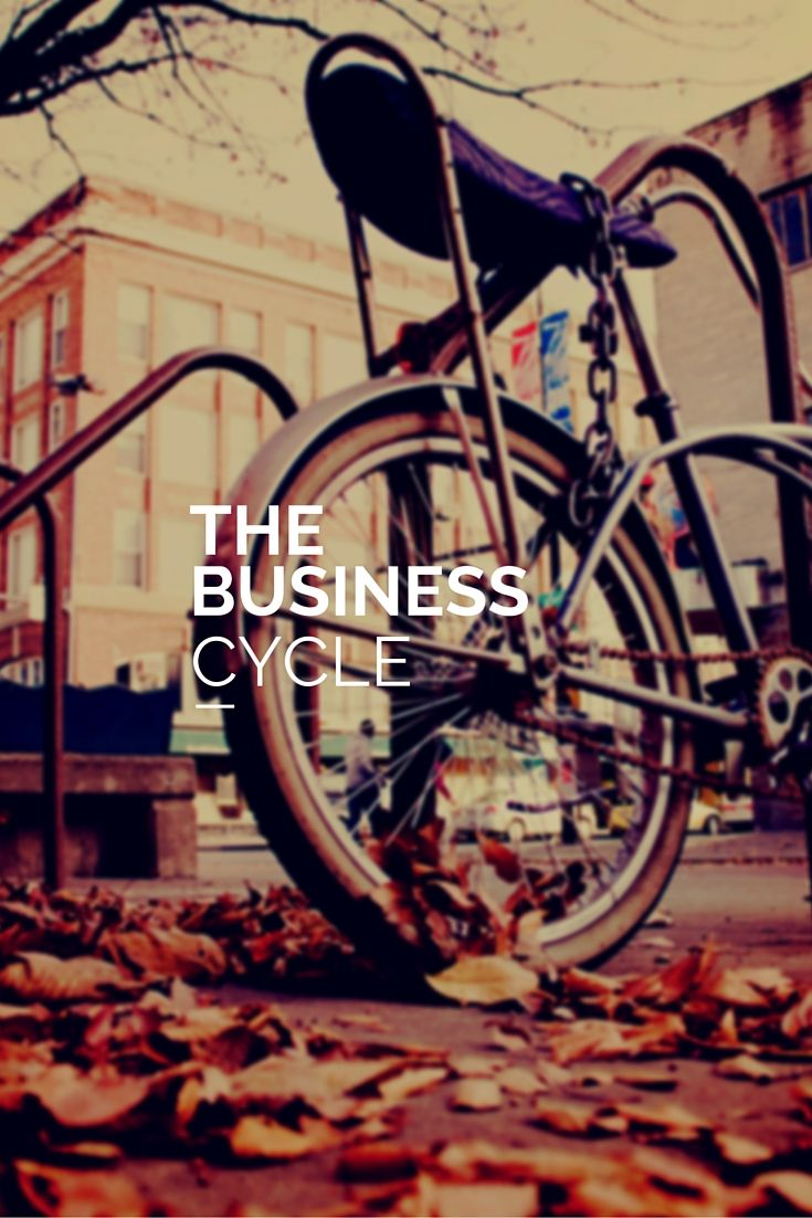 To make any bicycle go forward we need to balance, pedal and steer, and only then do we start to enjoy the ride!  Business is the same – is starts off tough and we have to concentrate just to stay on board – but it does get easier. Read my #GemOfTheDay on how riding a bicycle is similar to running a business. #entrepreneur #business #goals #economy #growth #thursdaythoughts #motivation