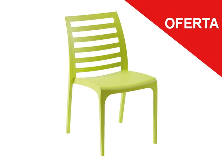 Sale- Riga : Mobilier Horeca si mobilier personalizat, Mobilier profesional pentru Horeca si design