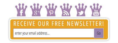 31 Ways to Kick Debt in the Teeth: Stop Using Paper Goods - Queen of Free