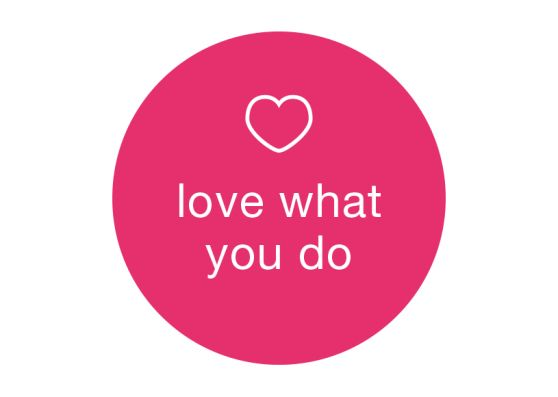 love_what_you_do.jpg (558×397)