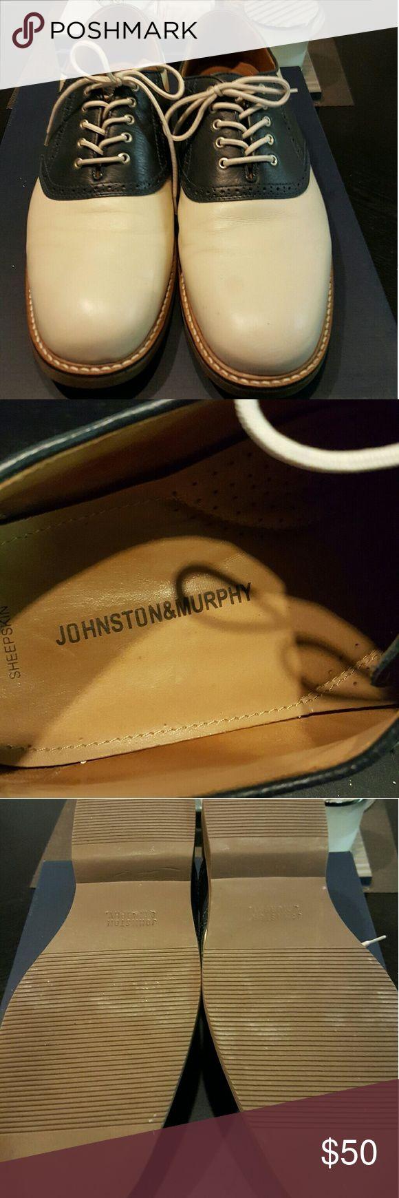 Men's Shoes Johnston & Murphy Men's Shoes Johnston & Murphy Johnston & Murphy Shoes Oxfords & Derbys
