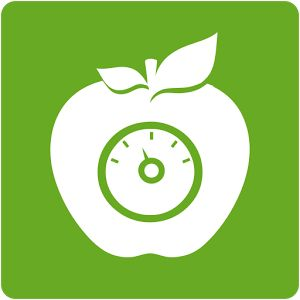 My Diet Diary Calorie Counter   Download Android Apps   Android APK