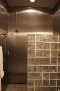 Image Result For How To Clean Shower Grout