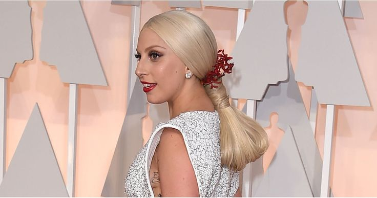 The 15 Best Oscars Hair Moments of All Time http://www.bellasugar.com/Best-Hair-From-Oscars-Red-Carpet-34169987?utm_campaign=crowdfire&utm_content=crowdfire&utm_medium=social&utm_source=pinterest