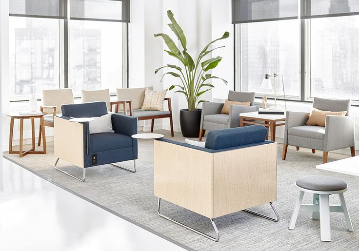 carolina business furniture pinterest nyc furniture and posts