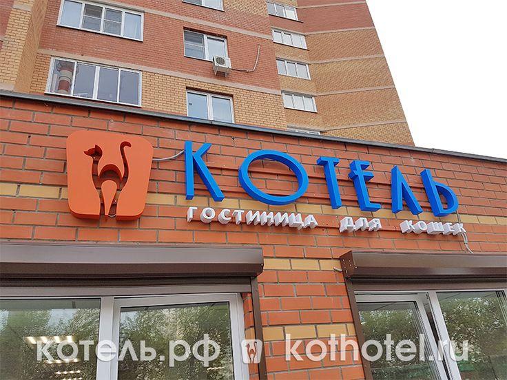 Добро пожаловать на доску гостиницы для кошек «КОТЕЛЬ»!   «КОТЕЛЬ» - первая настоящая гостиница для кошек!  У нас всё как у людей :D выбор номеров, выбор дополнительных услуг, кухня, «прачечная», рецепция, главный вход и вывеска отеля, парковка.   Заходите к нам на сайт и убедитесь сами http://kothotel.ru.  Посмотрите условия временного проживания котиков http://kothotel.ru/fotogalereya.php      #котики #кошки #cat #кошкифото #гостиницадлякошек #котель