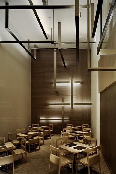 Only Best 25 Ideas About Cafe Lighting On Pinterest