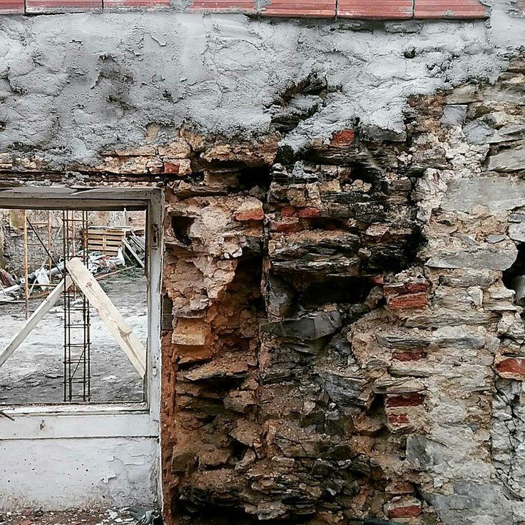 #onsite#reabilitação#urbana#abrantes