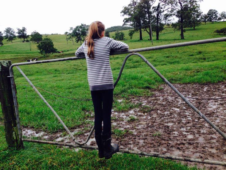 Farm life! ❤️❤️❤️❤️❤️❤️ Take me back!