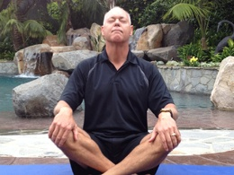 About Yoga for Golfers of All Levels http://www.aurawellnesscenter.com/2014/04/21/about-yoga-for-golfers/