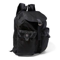 Sac à dos militaire nylon - Polo Ralph Lauren Voir tous les accessoires - Ralph Lauren France