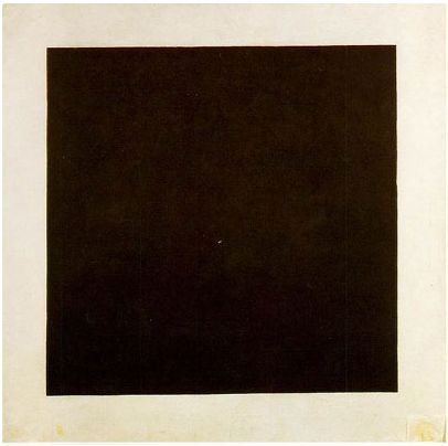 Rodchenko was inspired by the work of Suprematist Kazimir Malevich whose work led to the development of the constructivism movement.