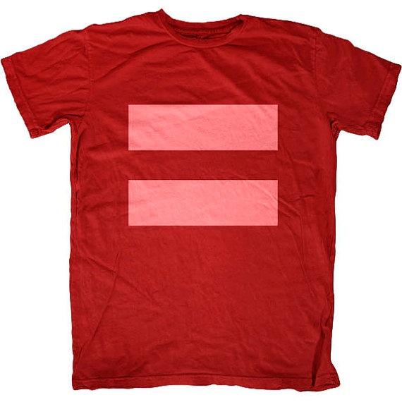 128 Best Equality Images On Pinterest Equality Social Equality