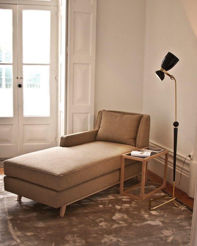 Floor Lamps Bedroom - Ourcozycatcottage.com - Ourcozycatcottage.com
