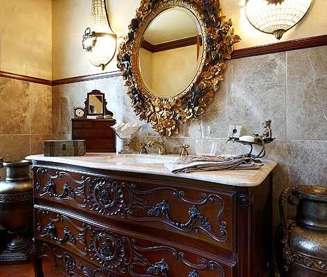 17 Best Images About Bathrooms On Pinterest Modern