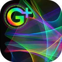 Gravitarium Plus od vývojáře QApps LLC