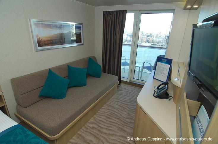 Norwegian getaway cabins cruise 2015 pinterest cruises Getawaycabins com