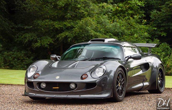237 best images about car lotus on pinterest cars. Black Bedroom Furniture Sets. Home Design Ideas