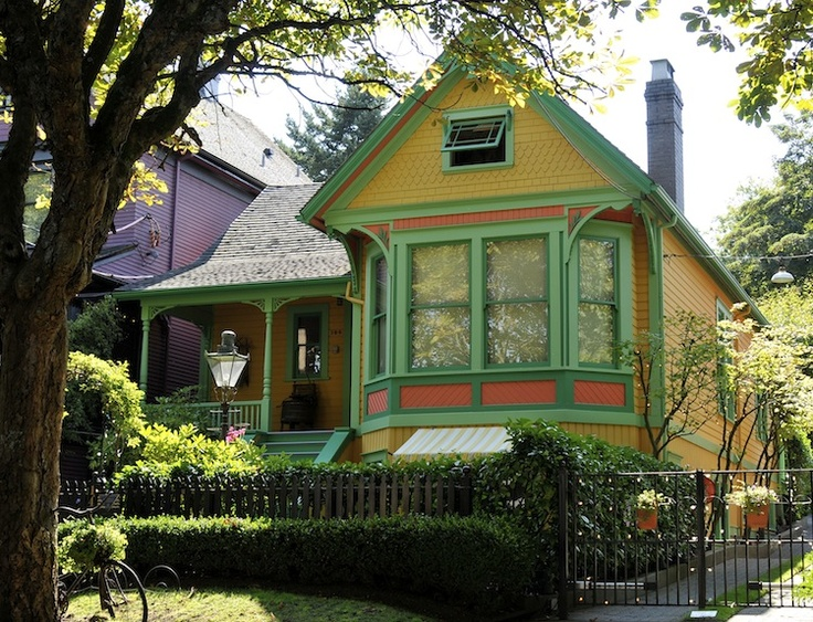 17 Images About Historic Colors On Pinterest Queen Anne Paint Colors And House