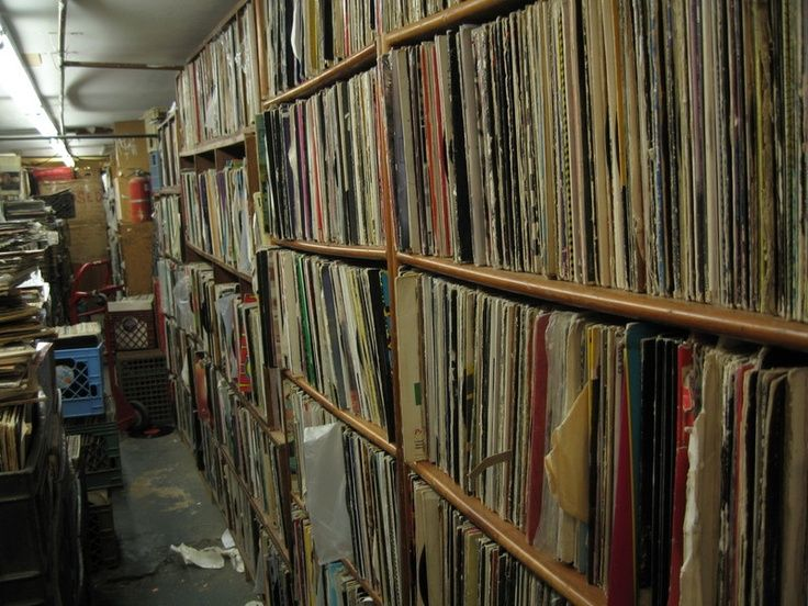 63 best images about Vinyl Stuff on Pinterest | Isaac ...