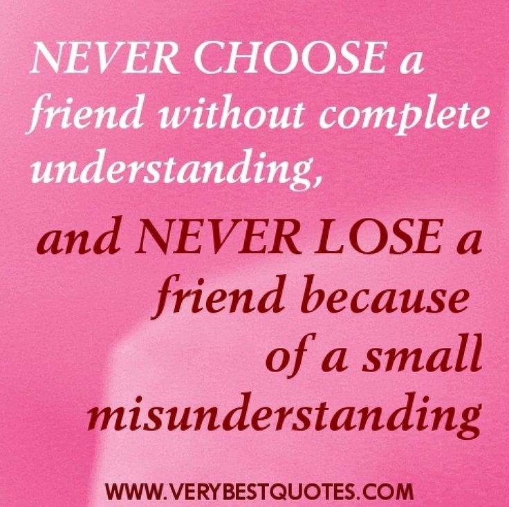 61 best Friendship images on Pinterest | Friendship, Bestfriends ...