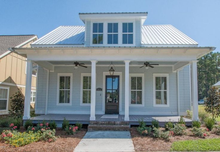228 Best Mississippi Gulf Coast Homes Images On Pinterest