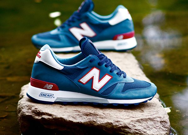 New Balance 1400 National Parks