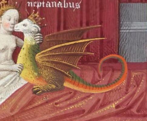 Le Mirouer historial de VINCENT de Beauvais, traduction de JEHAN DU VIGNAY 1401-1500  Français 50  Folio 120v