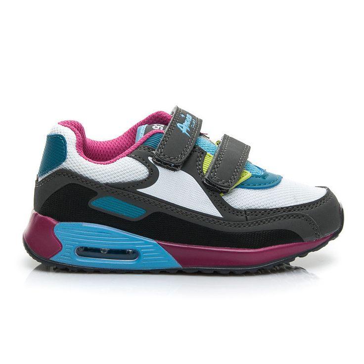 Detská obuv ALA AIRMAX http://www.cosmopolitus.com/dzieciece-buty-airmax-wielokolorowy-k15159gf-p-102115.html?language=sk&pID=102115 #deti #tenisky #Reebok #Nike #originalne #lacne #komfortne #psík #holku