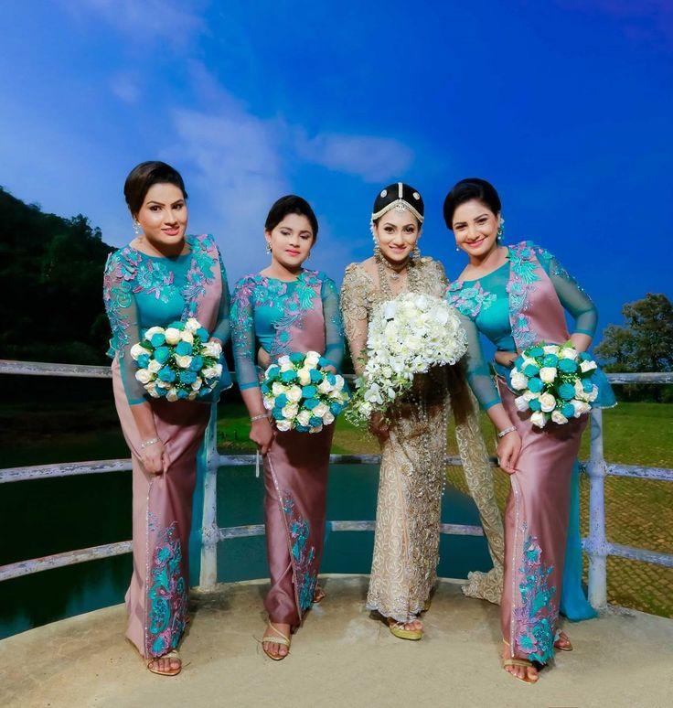 Wedding Hairstyle In Sri Lanka: 444 Best Images About Sri Lankan Weddings On Pinterest