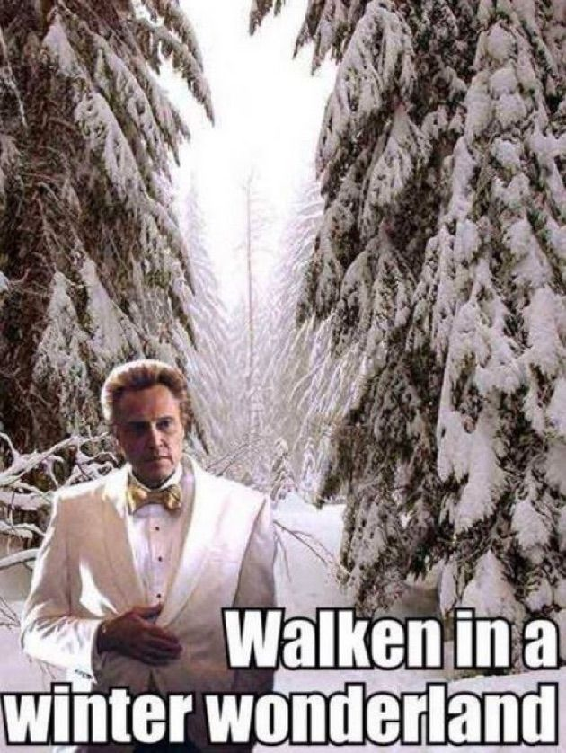 Finniest Snow Memes Ever17