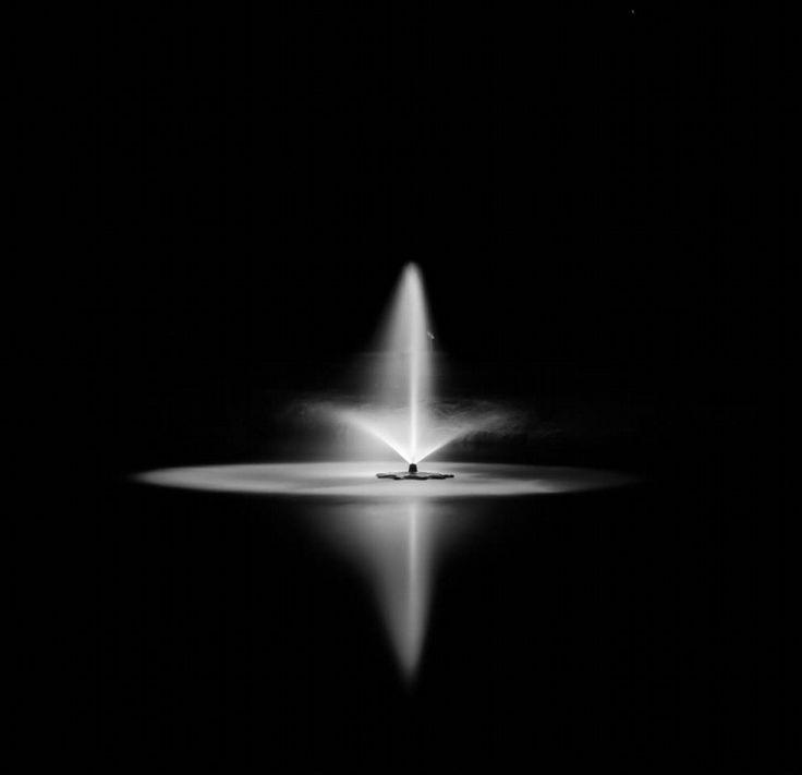 Photo Water Ballet by Johan Vanreybrouck on 500px