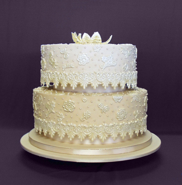 76 best All Cakes images on Pinterest | Biskuit, Kuchen und torten ...